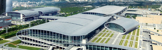 The 12 Things You Must Know Before Attending the Canton Fair